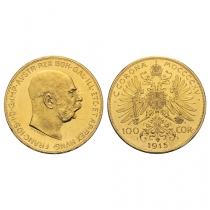 corona-austriaca-100.jpg