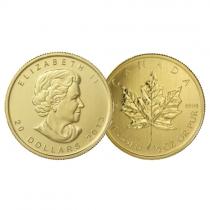 dollaro-canadese.jpg