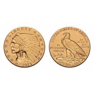 dollaro-indiano-5.jpg