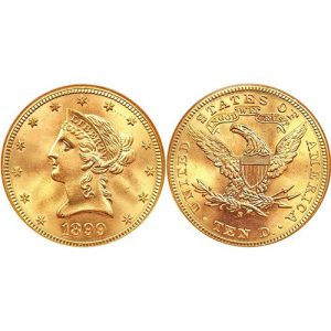 dollaro-liberty-10.jpg