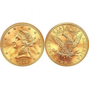 dollaro-liberty-20.jpg