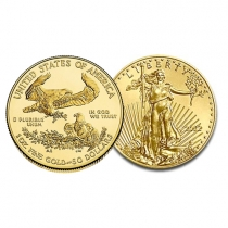 dollaro-usa-5.jpg