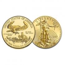 dollaro-usa-50.jpg