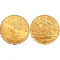 pesos-chile-100.jpg