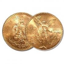 pesos-mexico-50.jpg