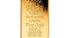34-lingotto-oro-puro-1-oncia-argor-heraeus-gold-res-realia